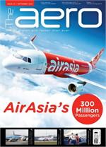 The Aero Magazine ฉ.23 ก.ย. 58