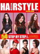 Hair Style Special Issue Vol.15