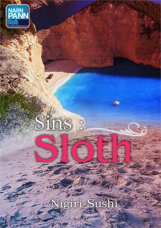 Sins : Sloth
