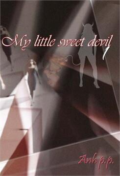 My Little Sweet Devil vol.1
