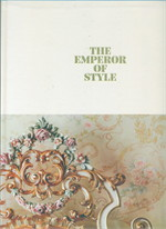 The Emperor Of Style