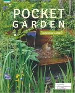 Pocket Garden Vol.4 ไอเดียแต่งสวนด้วยน้ำ