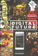 Digital Future