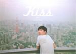 KISS (a photo guide ต่อ ธนภพ)