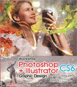 Workshop Photoshop + illustrator CS6 Gra