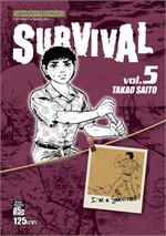 Survival ล.05