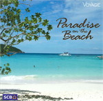 Paradise on the Beach