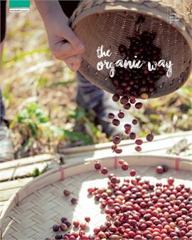 The Organic Way