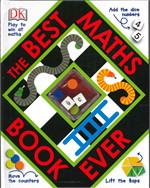 The Best Maths Book Ever