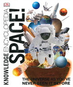 Knoweldge Encyclopedia Space