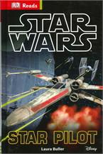 Star War Star Pilot