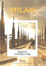 Milan Guidezine