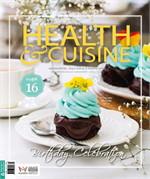 HEALTH & CUISINE ฉ.182 (มี.ค.59)