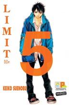 LIMIT ลิมิต ล.5