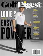 Golf Digest - ฉ. กุมภาพันธ์ 2559