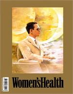 Women's Health - ฉ. พฤศจิกายน 2559