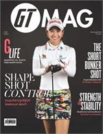 GolfTips Thailand ฉ.15 ก.พ 59