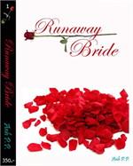 Runaway Bride vol.1