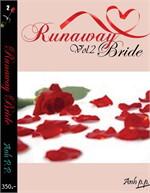 Runaway Bride vol.2