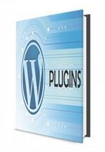 เขาเขียน Plugins Word press (Episode I)