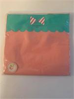 กระเป๋าถือ Cranberry Sweet Pink Handbag