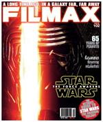 FILMAX ฉ.102 (ธ.ค.58)