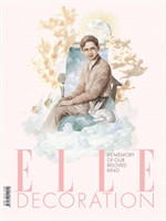 ELLE DECORATION No.214 December 2016