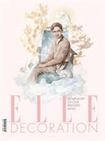 ELLE DECORATION No.214 December 2016