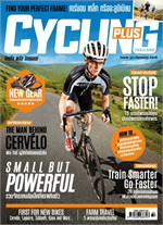 CYCLING PLUS THAILAND No.32 January 2016