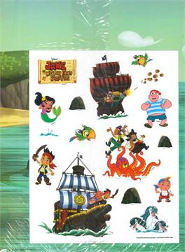 นิตยสาร Disney Juniorดิสนีย์จูเนียร์ฉ.69