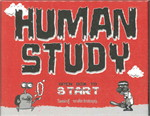 HUMAN STUDY โลกน่ารู้