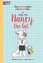 NANCY THE CAT