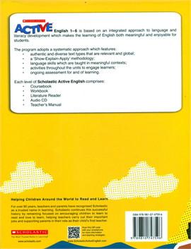 SAE Coursebook 1 (Int'l Edition)