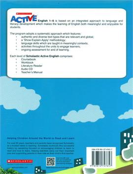 SAE Coursebook 3 (Int'l Edition)