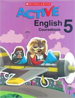SAE Coursebook 5 (Int'l Edition)