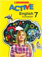 SAE Coursebook 7 (Int'l Edition)