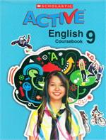 SAE Coursebook 9 (Int'l Edition)