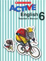 SAE Teacher's Manual (Int'l Edition)