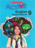 SAE Teacher's Manual 9 (Int'l Edition)