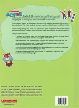 SAE Workbook 10 (Int'l Edition)