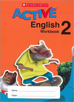 SAE Workbook 2 (Int'l Edition)