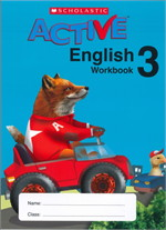 SAE Workbook 3 (Int'l Edition)