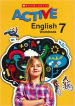 SAE Workbook 7 (Int'l Edition)