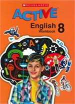 SAE Workbook 8 (Int'l Edition)