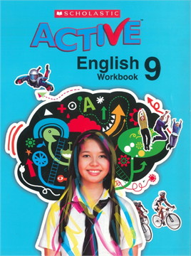 SAE Workbook 9 (Int'l Edition)