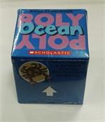 ROLY POLY: OCEAN
