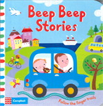 Beep beep stories