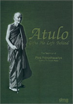 Atulo Gifts He Left Behind (Eng)