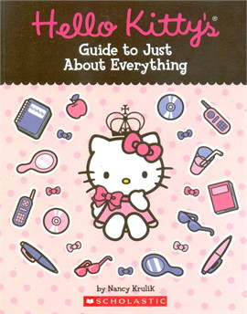 Hello Kitty's Guide to Just About