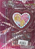 Barbie Sweetie Valentine's Day